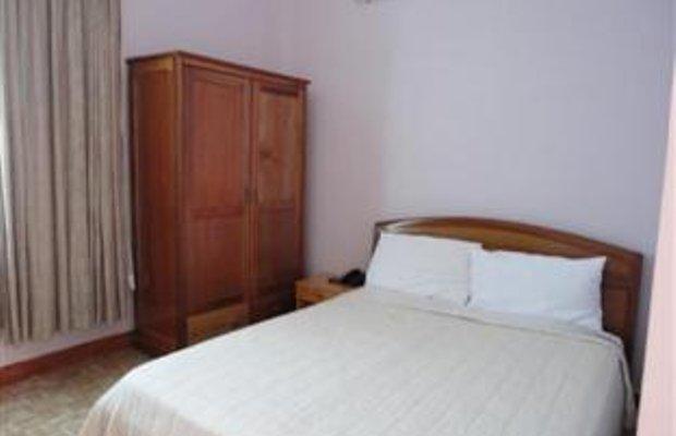 фото Mimosa 2 Hotel Danang 369366567
