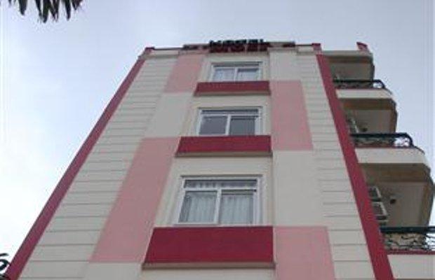 фото Mimosa 2 Hotel Danang 369366570