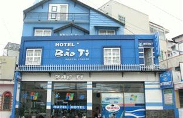 фото Bao Ti Hotel 369376753