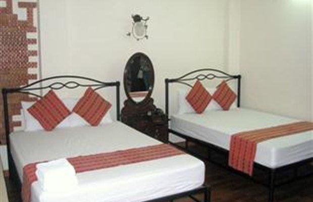 фото Bao Ti Hotel 369376756
