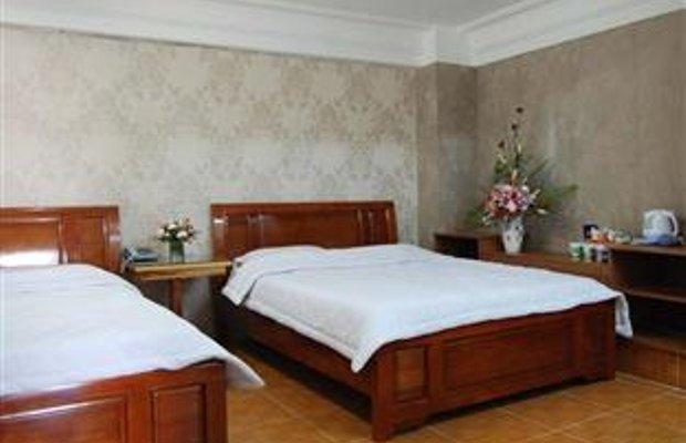 фото Linh Cat Hotel 369381404