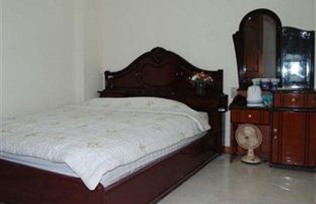 фото Linh Cat Hotel 369381407