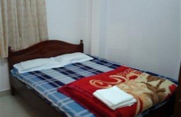 фото Phong Lan Hotel 369384023