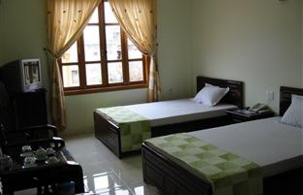 фото Ban Mai Hotel 369441584