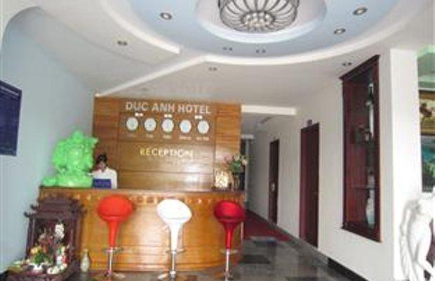 фото Paramount Hotel 369467310