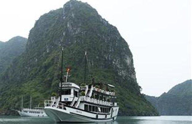 фото Caravella Cruises 369476039