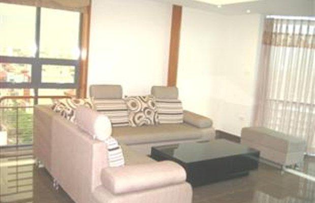 фото Apartment - 233 Doi Can 369496416