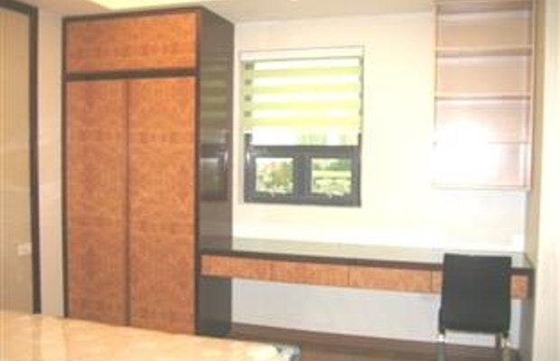 фото Apartment - 233 Doi Can 369496418