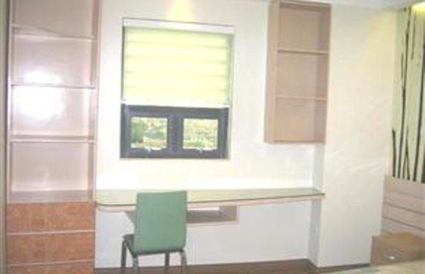 фото Apartment - 233 Doi Can 369496420