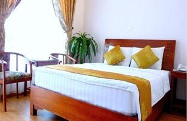 фото Au Lac Hanoi Hotel 369498638
