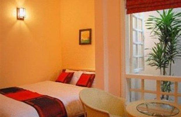 фото Au Lac Hanoi Hotel 369498639