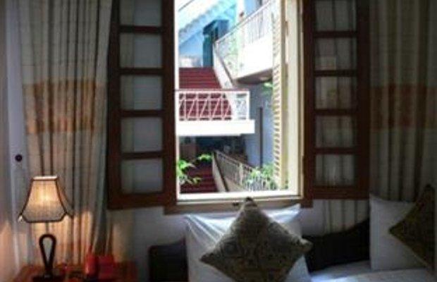 фото Eden Hanoi Hotel - Tho Nhuom 369524857