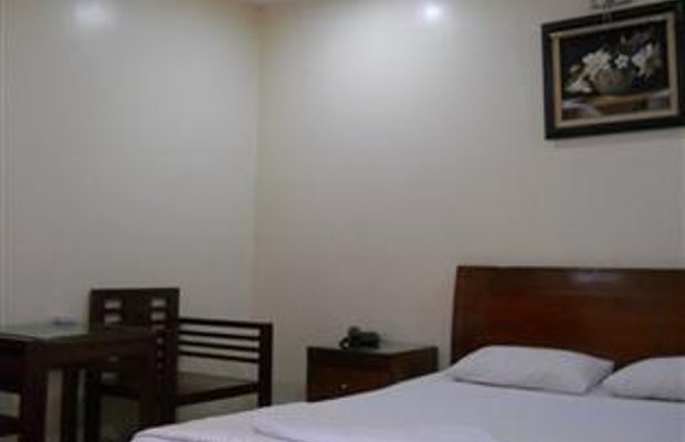 фото Giang Son Hotel 1 - Thanh Xuan 369526611