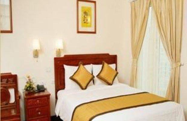 фото Hangbe Hotel 369531202