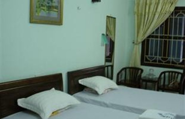 фото K15 Van Chuong Hotel 369553717