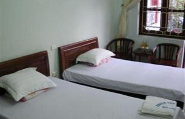 фото K15 Van Chuong Hotel 369553722