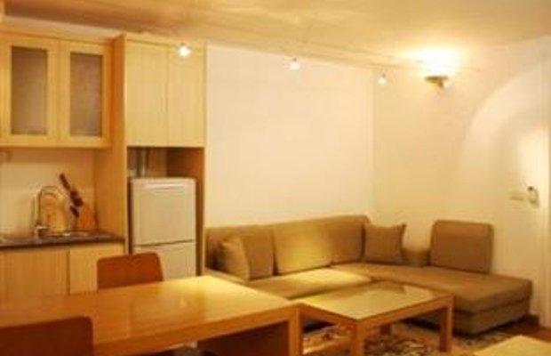 фото LeDecor Apartment - Dao Tan 369556109