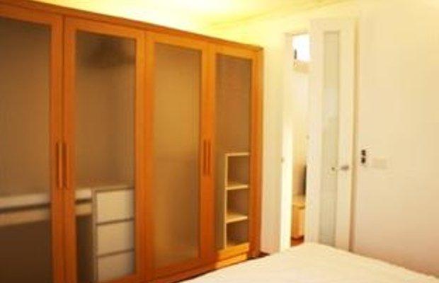фото LeDecor Apartment - Dao Tan 369556111