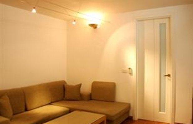 фото LeDecor Apartment - Dao Tan 369556118