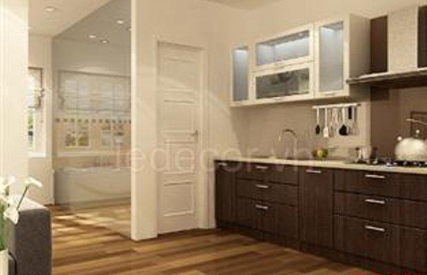 фото LeDecor Apartment - Mai Hac De 369556500