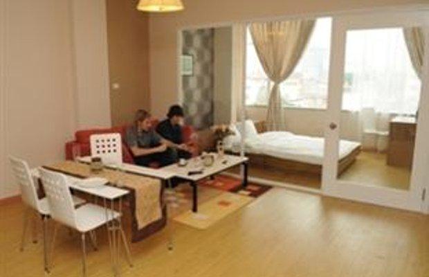 фото LeDecor Apartment - Mai Hac De 369556505