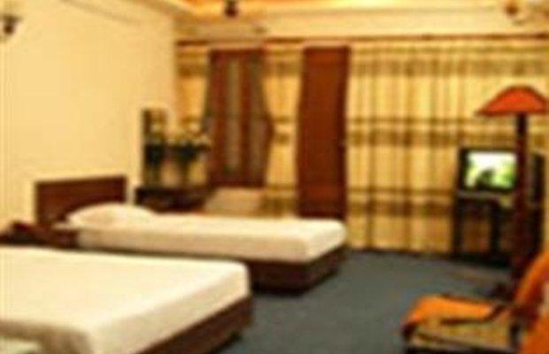 фото Little Hanoi Hotel 369566879