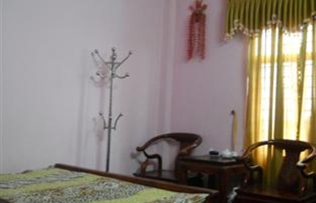 фото Mai Huong Airport Guesthouse 369569927