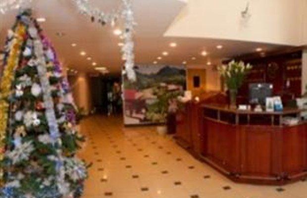 фото Municipal Hotel Hanoi 369588610