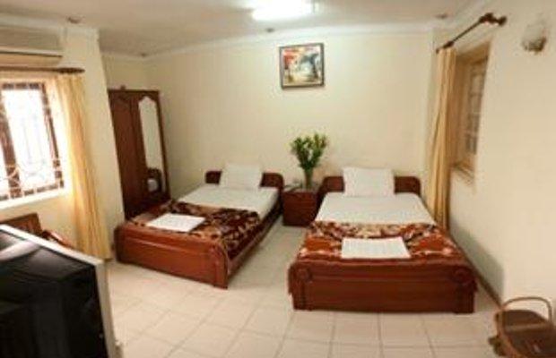 фото Municipal Hotel Hanoi 369588612