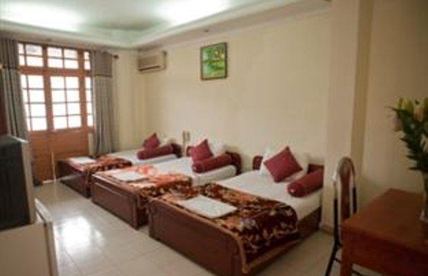 фото Municipal Hotel Hanoi 369588613