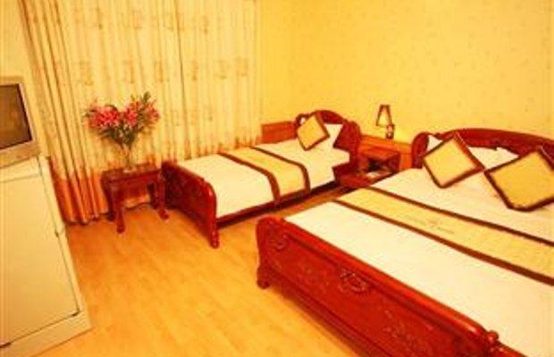 фото Nam Hai 2 Hotel 369590449