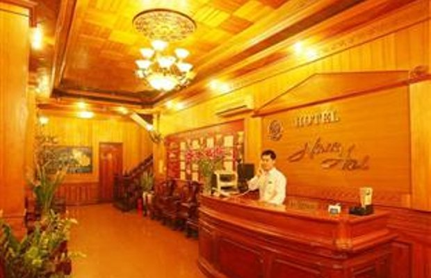 фото Nam Hai 2 Hotel 369590451