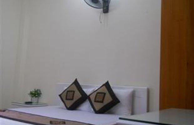 фото Phu Nhuan Hotel 2 369593916