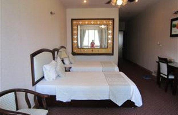 фото Pusan Hotel - Tran Duy Hung 369596588