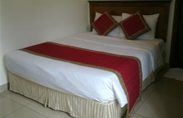 фото Regal Hotel - De La Thanh 369598510