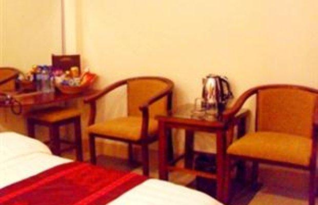 фото Sao Bang Hotel 369601770