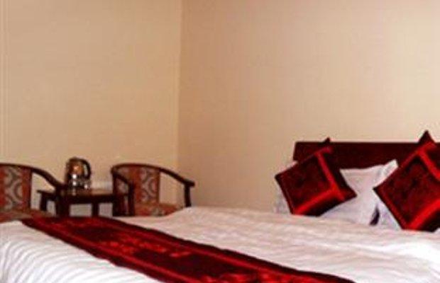фото Sao Bang Hotel 369601771