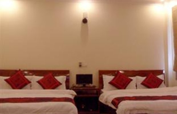 фото Sao Bang Hotel 369601772
