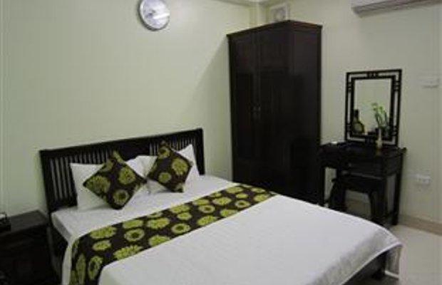 фото South Gate Hotel 369605860