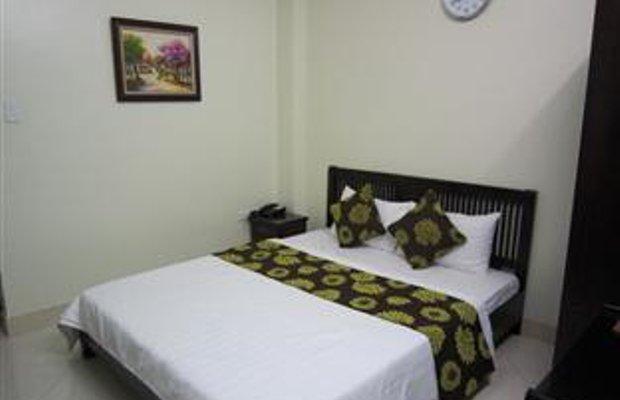 фото South Gate Hotel 369605867