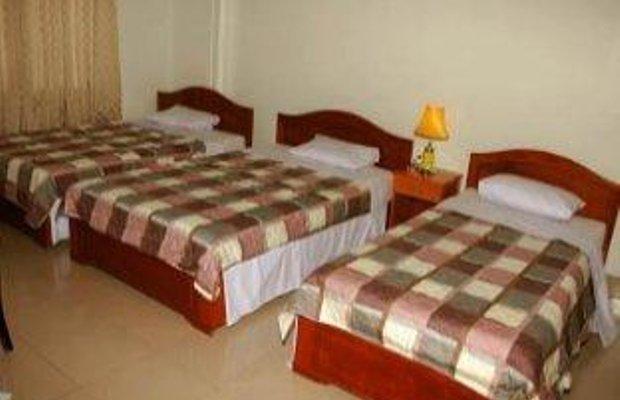 фото Hai Dang Hotel 369840339