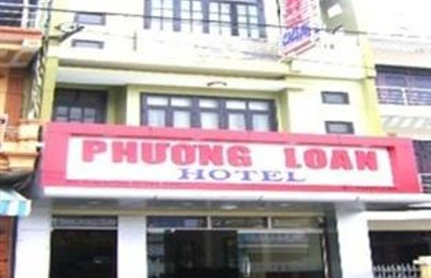 фото Phuong Loan 2 Hotel 369863402