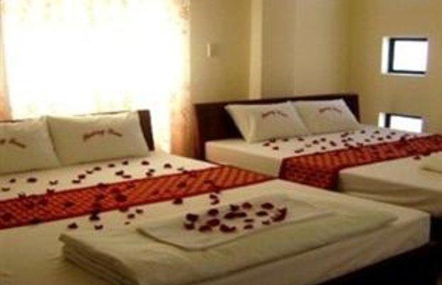 фото Phuong Loan 2 Hotel 369863403