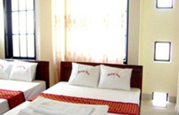 фото Phuong Loan 2 Hotel 369863405