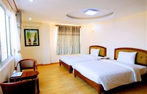 фото Dung Nghi Hotel 370307158