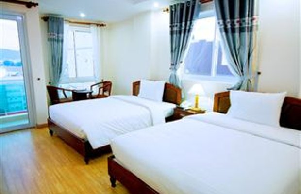 фото Dung Nghi Hotel 370307166