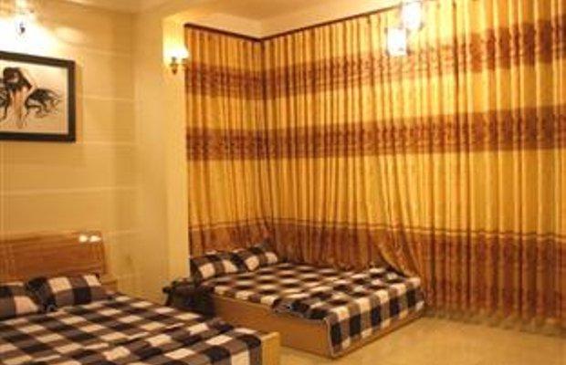 фото Hoang Chau Hotel 370309665