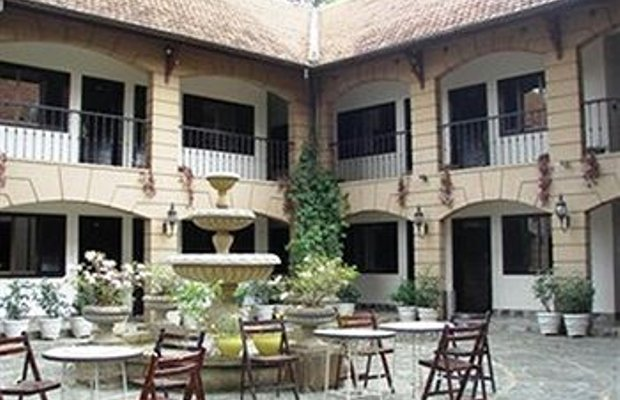 фото Empress Hotel Dalat 370340852