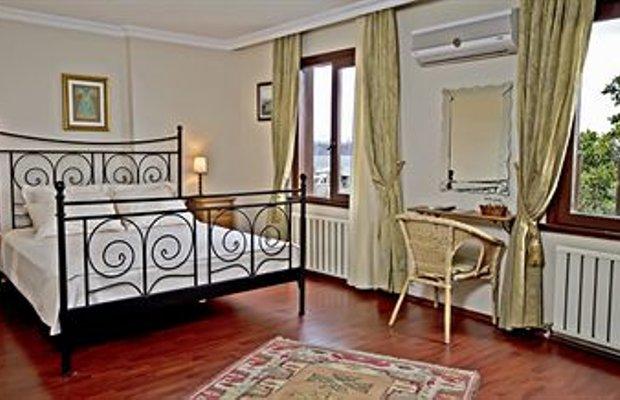 фото Hotel Poem 370463205