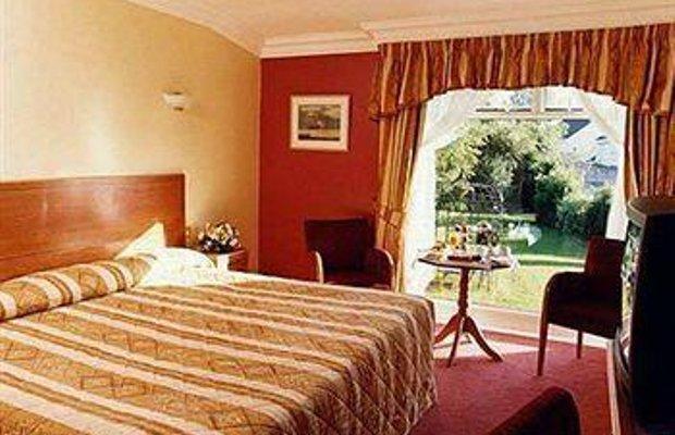 фото Greenhills Hotel Limerick 370481336